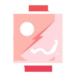 ball-worm