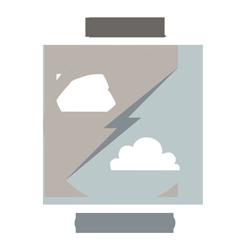 rock-cloud