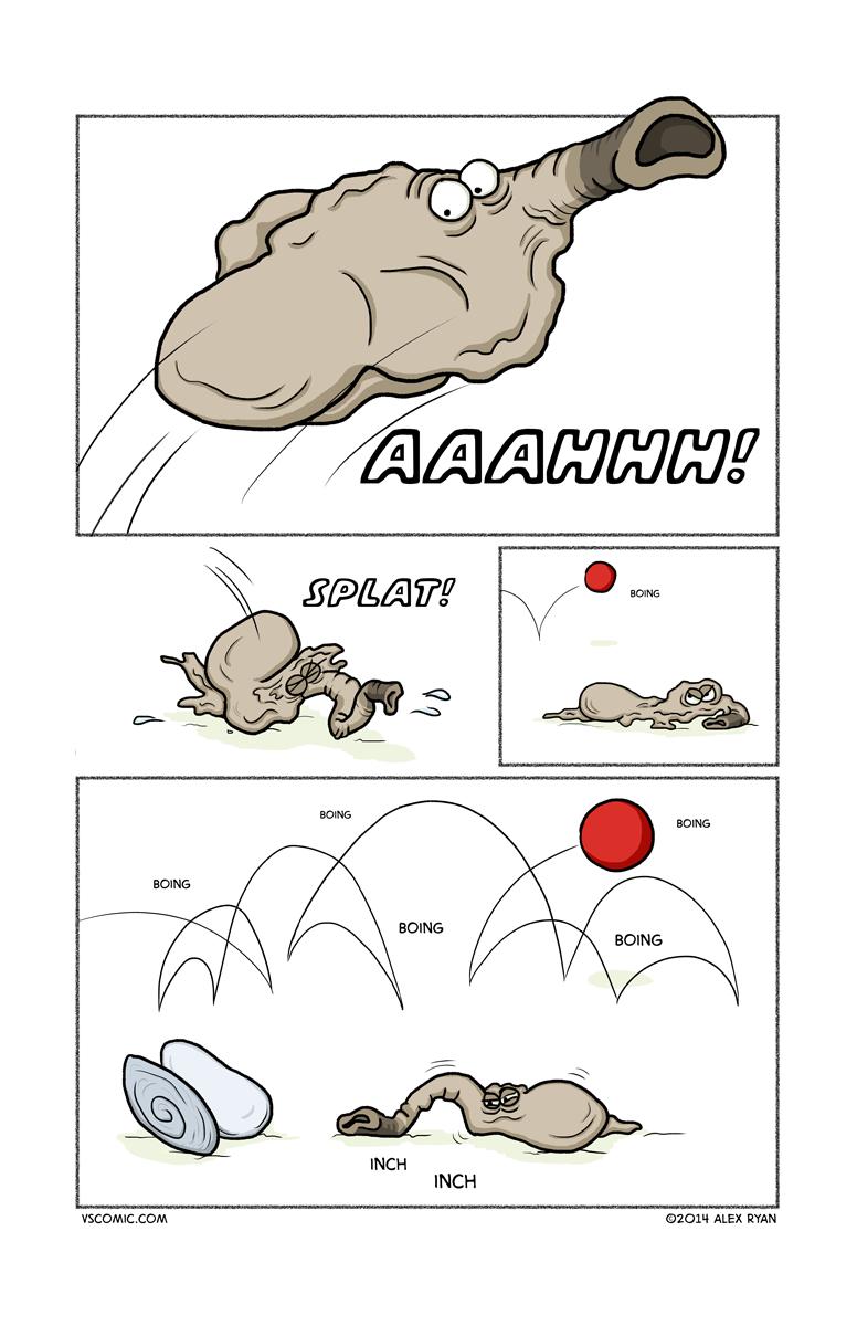 ball-vs-clam2