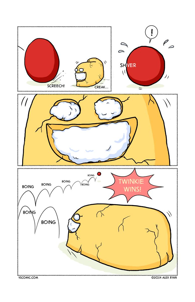 ball-vs-twinkie-6