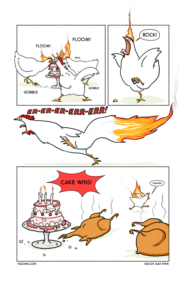chickens-vs-cake-2