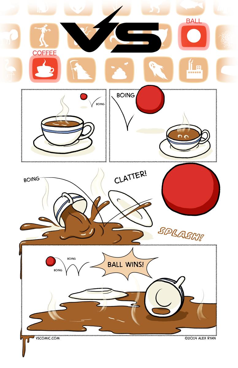 coffee-vs-ball