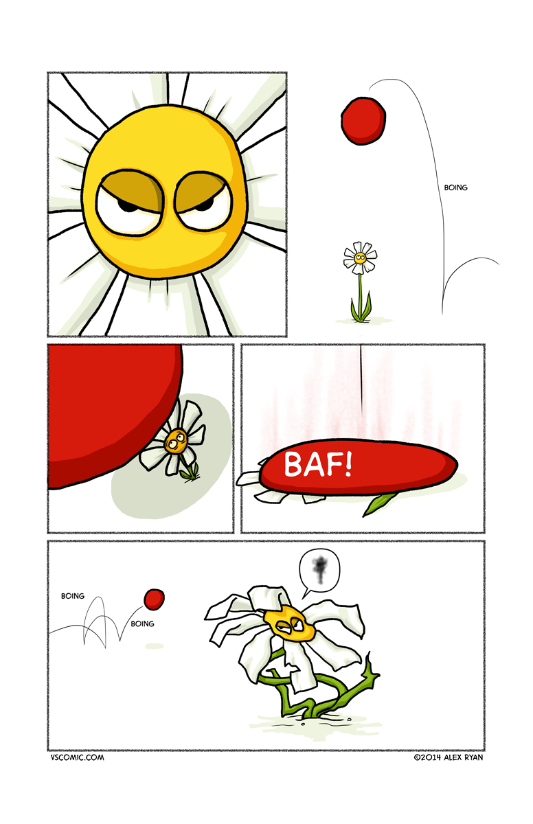 flower-vs-ball-2