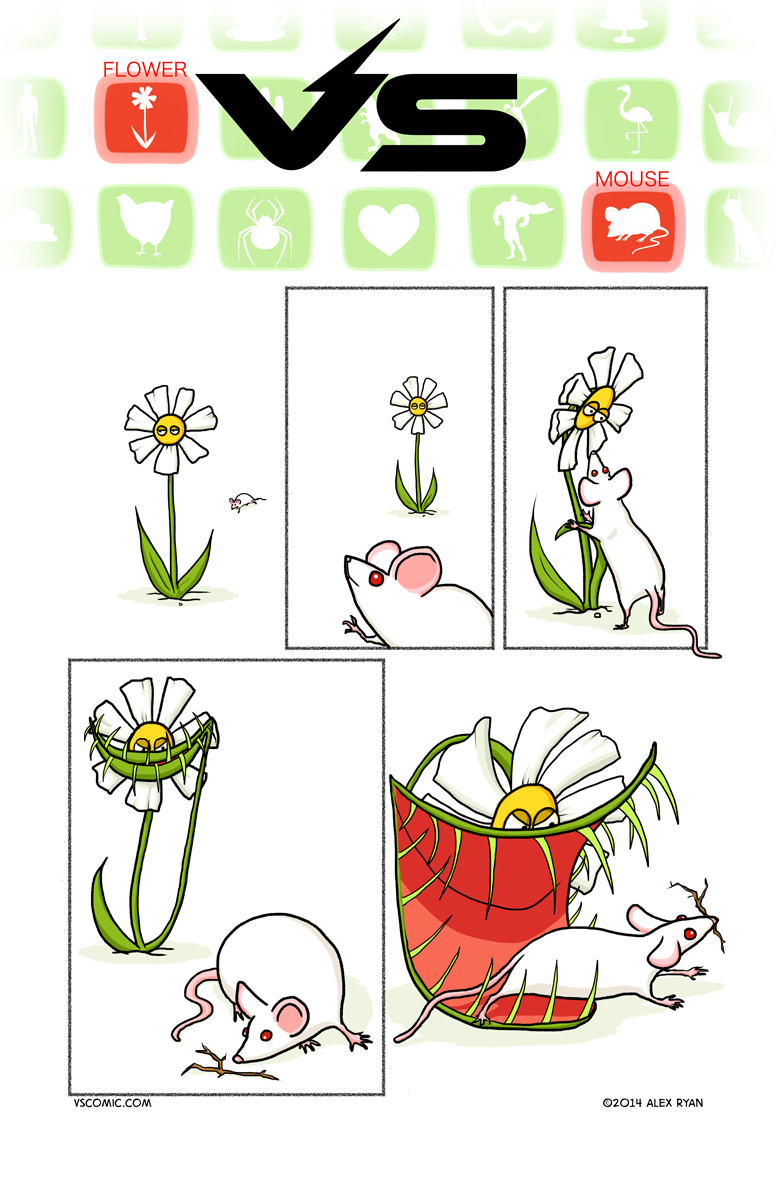 flower-vs-mouse-1-