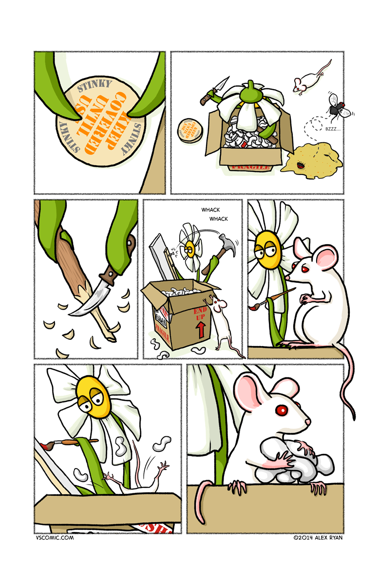 flower-vs-mouse-4