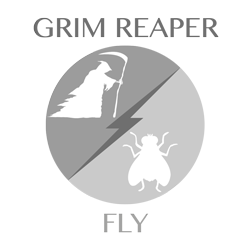 grimreaper-fly