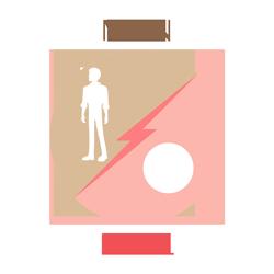 man-ball