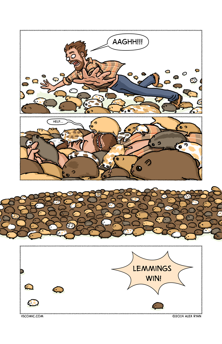man-vs-lemmings-2