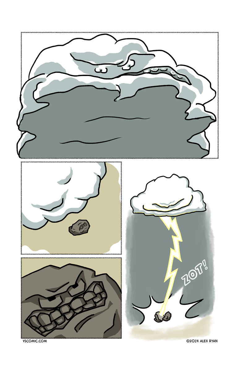 rock-vs-cloud-2
