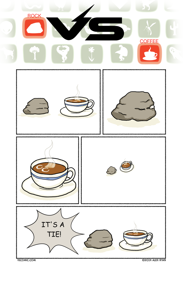 rock-vs-coffee