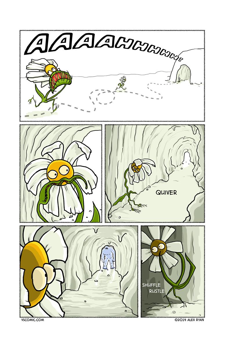 yeti-vs-flower-3