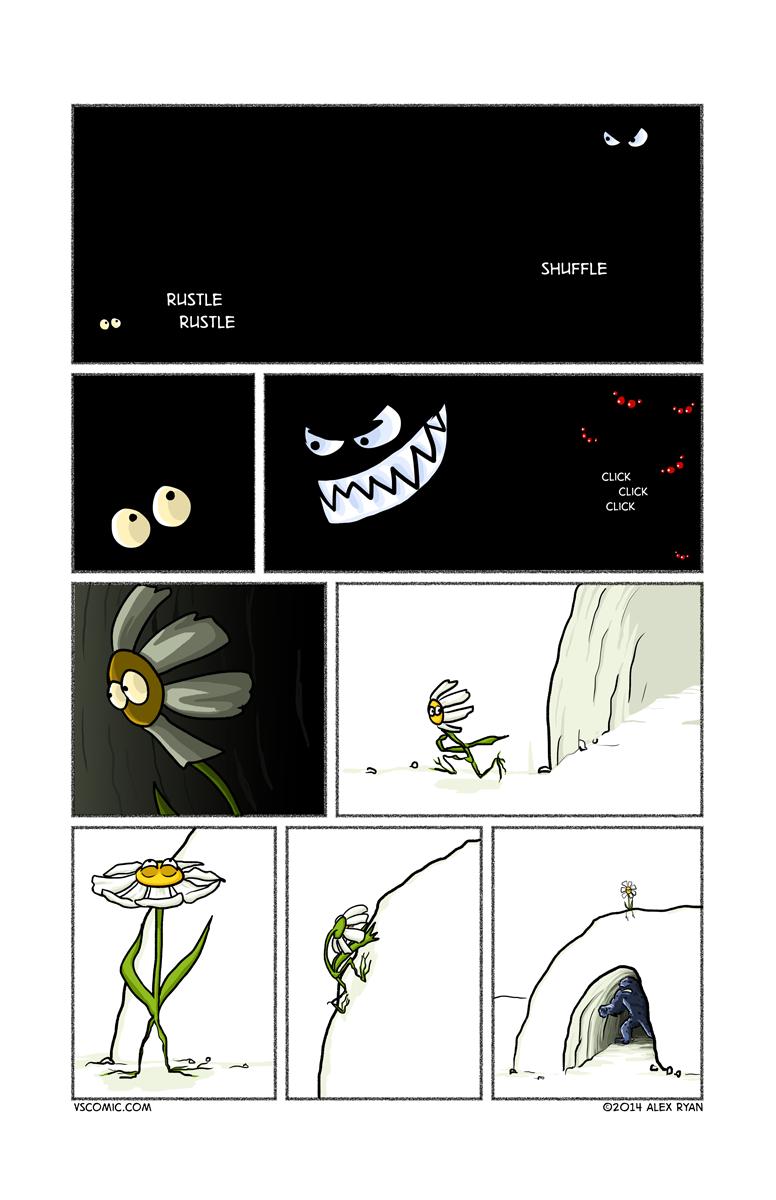 yeti-vs-flower4
