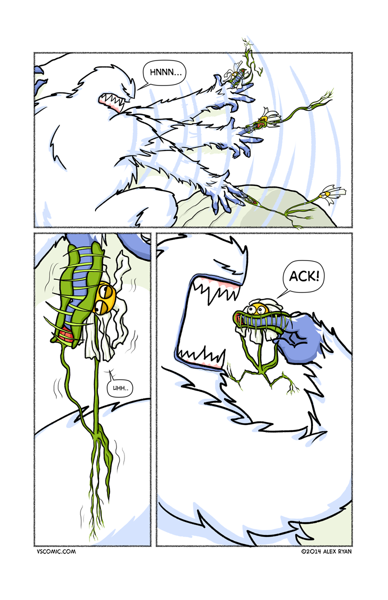 yeti-vs-flower7