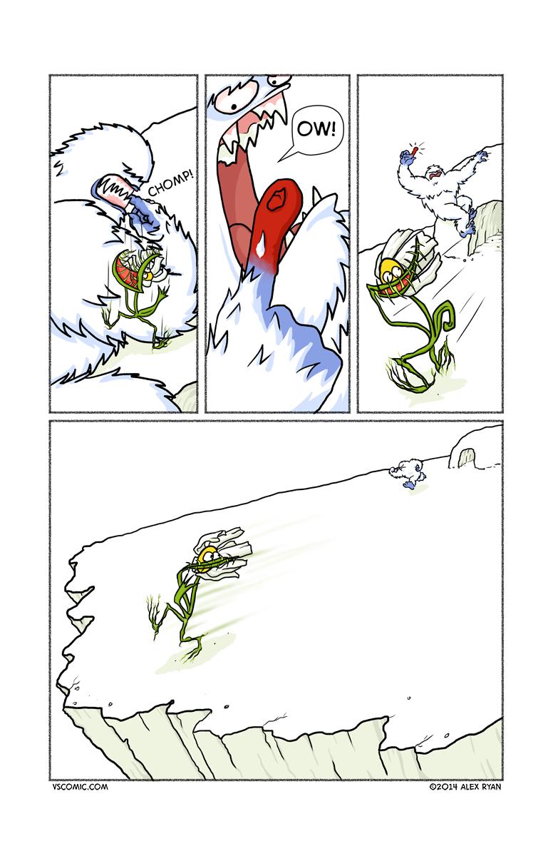 yeti-vs-flower8
