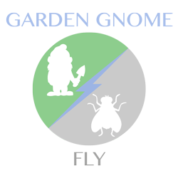 gardengnome-fly