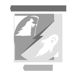grimreaper-ghost