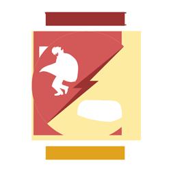 vampire vs twinkie link