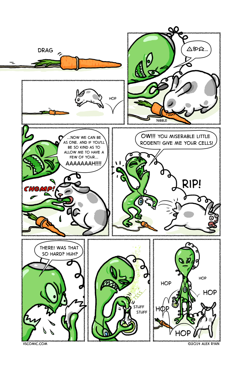 alien-vs-bunny-2