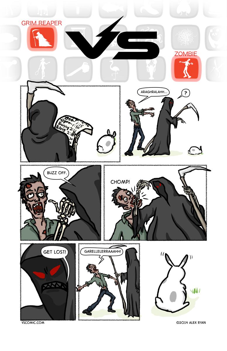 grimreaper-vs-zombie-1