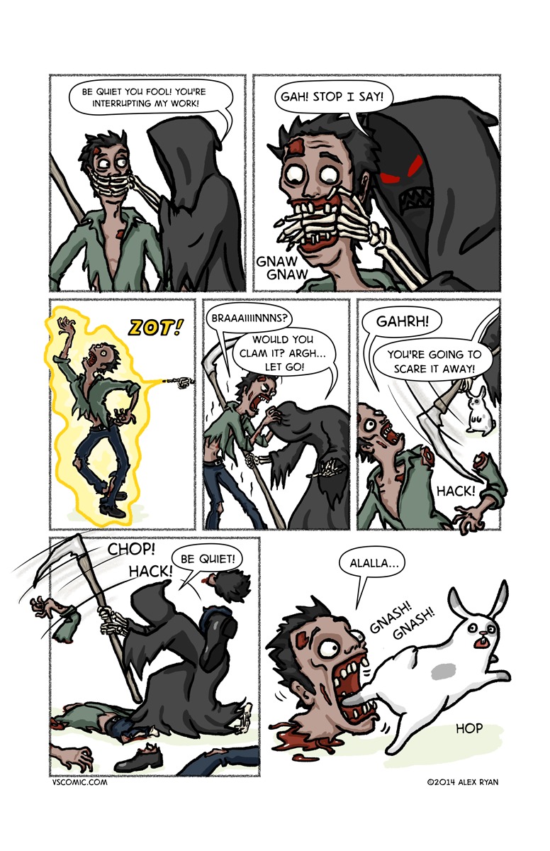 grimreaper-vs-zombie-2