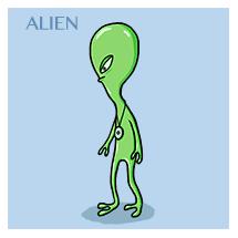 alien-sm