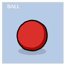 ball-sm