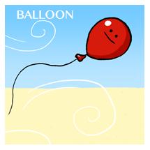balloon-sm