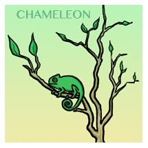 chameleon-sm