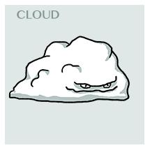 cloud-sm