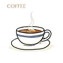 coffee-sm