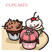 cupcakes-sm