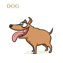dog-sm