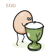 egg-sm