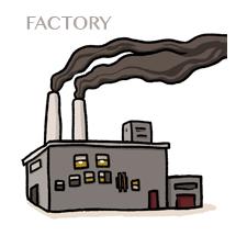 factory-tiny
