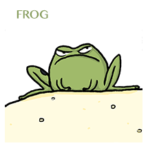 frog-sm