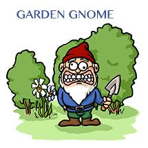 gardengnome-sm