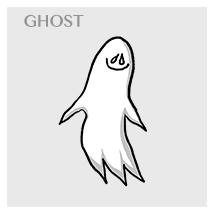 ghost-sm