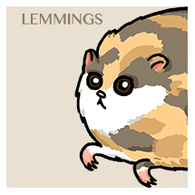lemmings-sm