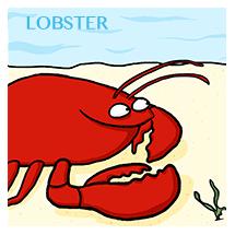 lobster-sm