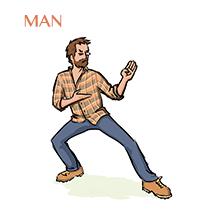 man-sm