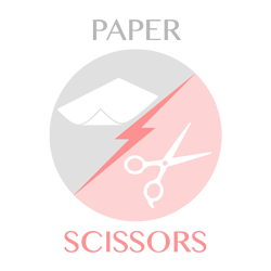 paper-scissors
