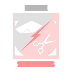 paper vs scissors link