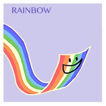 rainbow-sm