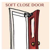softclosedoor-sm