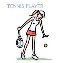 tennisplayer-sm
