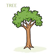 tree-sm