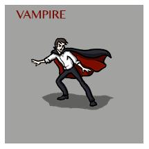 vampire-sm