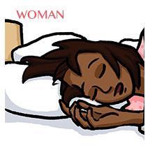 woman-sm