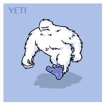 yeti-sm