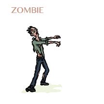 zombie-sm